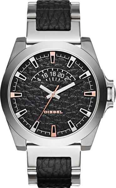 Мужские часы Diesel DZ1721 exported quality screen printing frame 7 5x10 inch 19x25cm wholesale price door to door