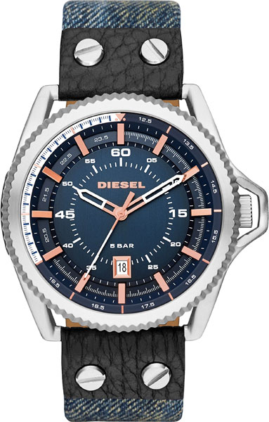 купить Мужские часы Diesel DZ1727 недорого