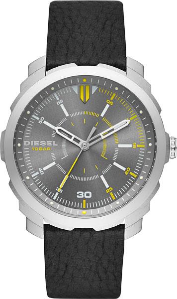 купить Мужские часы Diesel DZ1739 недорого