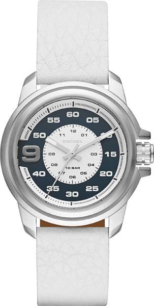Мужские часы Diesel DZ1741 цена и фото