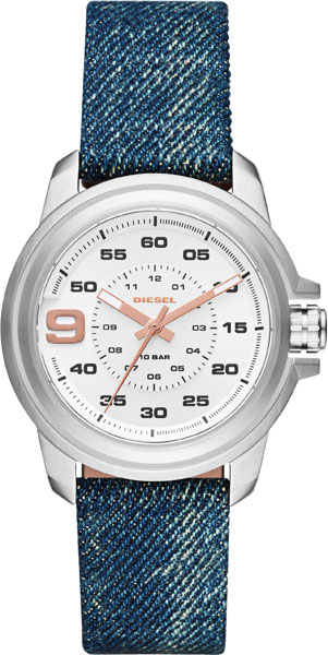 мужские-часы-diesel-dz1743