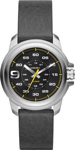 мужские-часы-diesel-dz1745