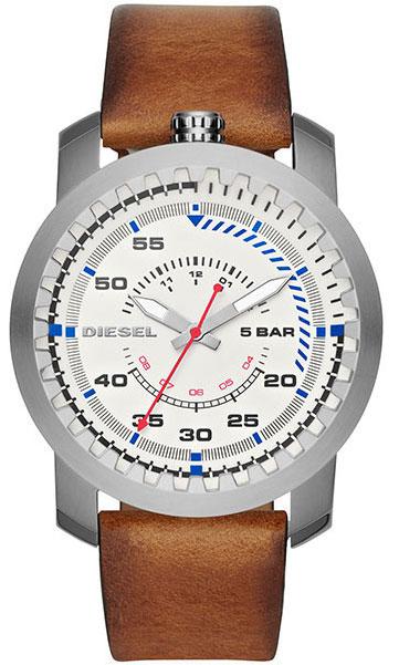 Мужские часы Diesel DZ1749-ucenka