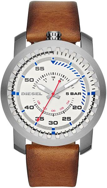 Мужские часы Diesel DZ1749 мужские часы diesel dz4297