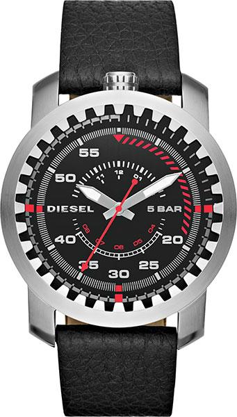 Мужские часы Diesel DZ1750 все цены