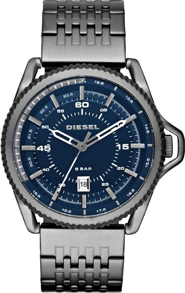 Мужские часы Diesel DZ1753