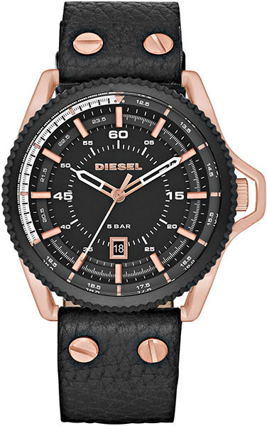 Мужские часы Diesel DZ1754-ucenka