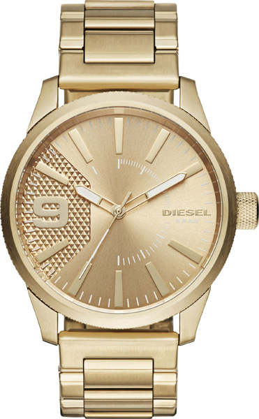 Мужские часы Diesel DZ1761