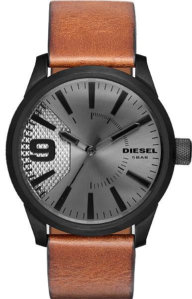 Фото «Наручные часы Diesel DZ1764»
