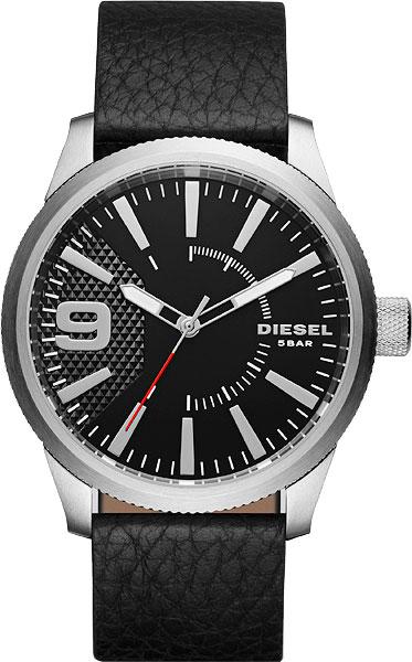 Мужские часы Diesel DZ1766 недорго, оригинальная цена