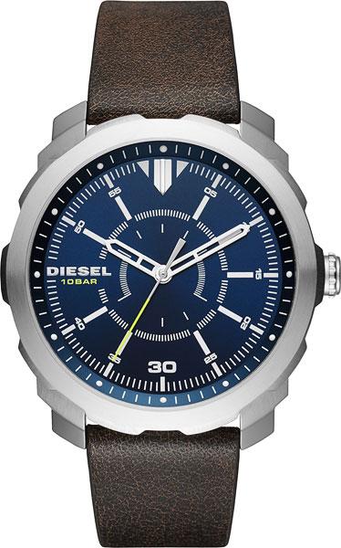 Мужские часы Diesel DZ1787 diesel dz1787