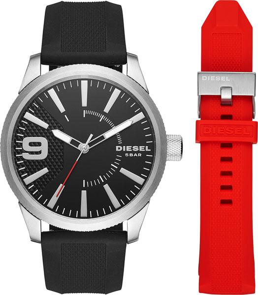 Мужские часы Diesel DZ1797