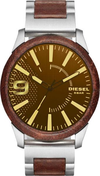 Мужские часы Diesel DZ1799