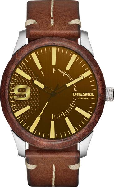 Фото «Наручные часы Diesel DZ1800»