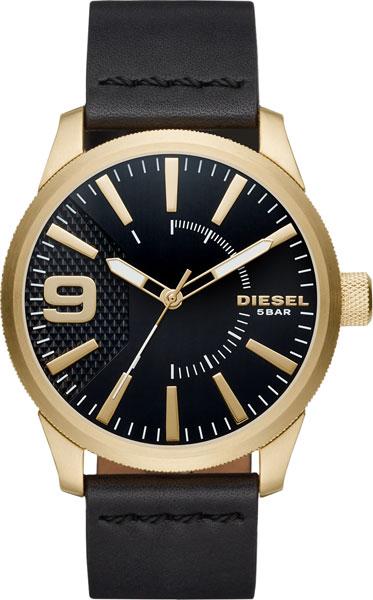 Мужские часы Diesel DZ1801