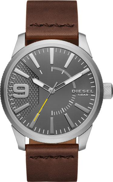 Фото «Наручные часы Diesel DZ1802»