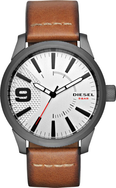 цена Мужские часы Diesel DZ1803 онлайн в 2017 году