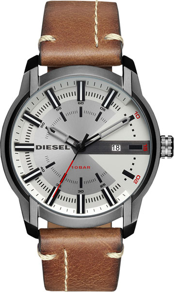 Мужские часы Diesel DZ1814