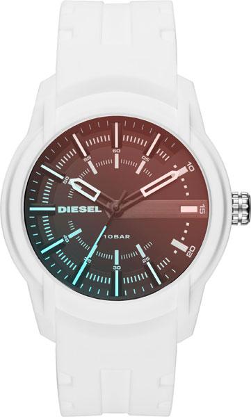 Мужские часы Diesel DZ1818