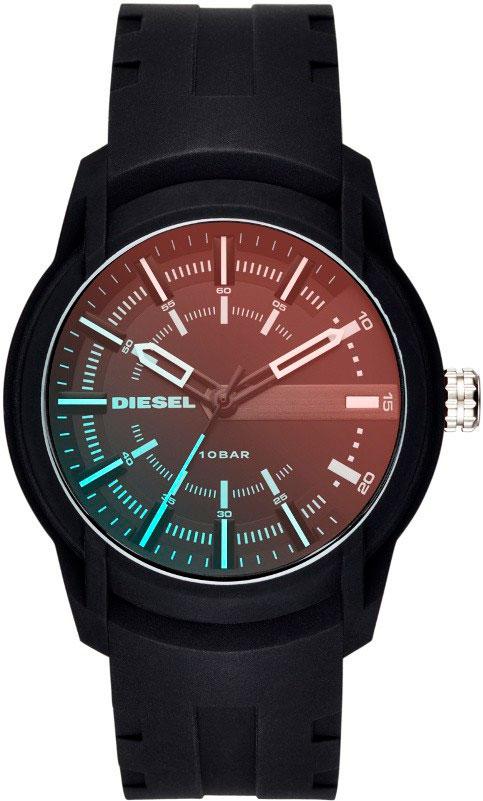 Мужские часы в коллекции Armbar Мужские часы Diesel DZ1819 фото