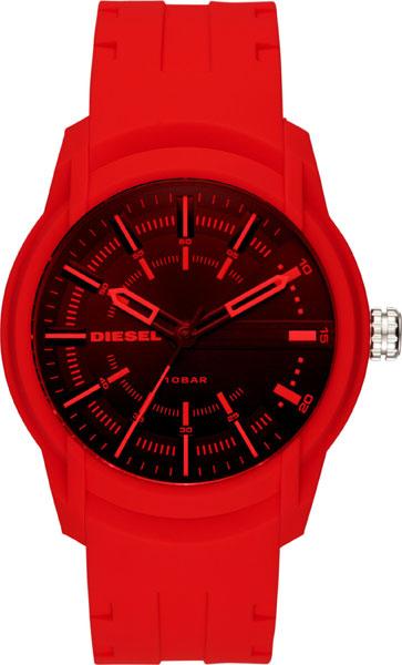 Мужские часы Diesel DZ1820 мужские часы diesel dz4410