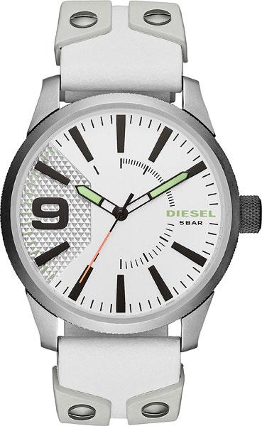 Мужские часы Diesel DZ1828 diesel dz1828