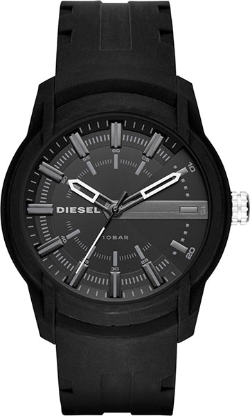Мужские часы Diesel DZ1830 мужские часы diesel dz1657