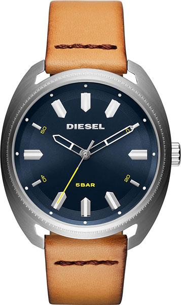 Мужские часы Diesel DZ1834 мужские часы diesel dz1657