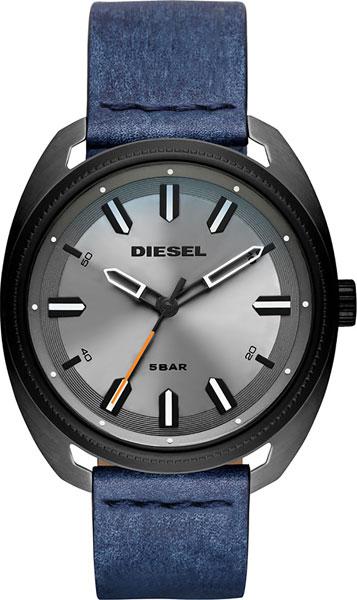Мужские часы Diesel DZ1838 мужские часы diesel dz4297