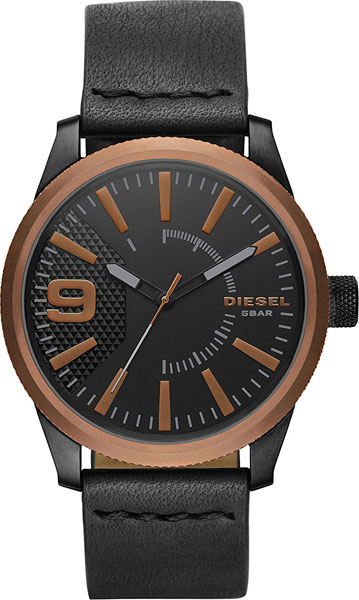 Мужские часы Diesel DZ1841