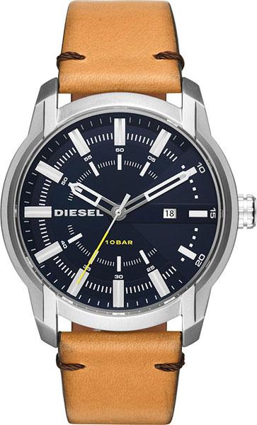 Мужские часы Diesel DZ1847