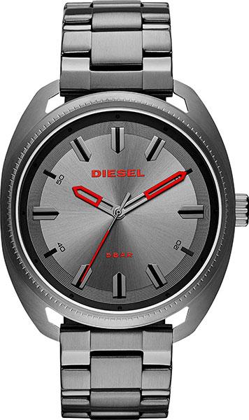 Мужские часы Diesel DZ1855