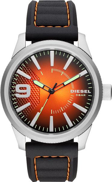 Мужские часы Diesel DZ1858