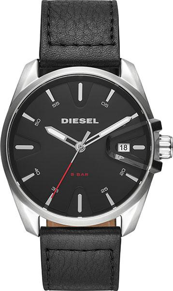 цена Мужские часы Diesel DZ1862 онлайн в 2017 году