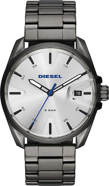 Мужские часы Diesel DZ1864