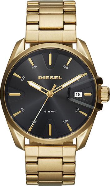 Мужские часы Diesel DZ1865 мужские часы diesel dz1865