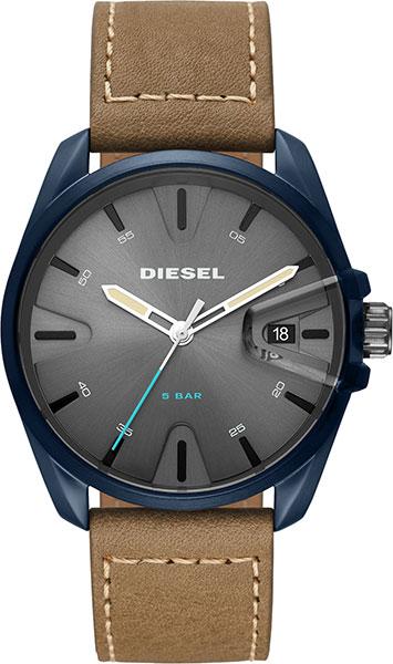 Мужские часы Diesel DZ1867 мужские часы diesel dz4309