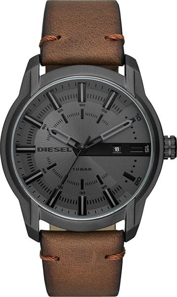 Мужские часы Diesel DZ1869
