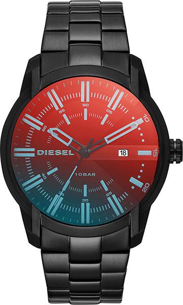 Мужские часы Diesel DZ1870