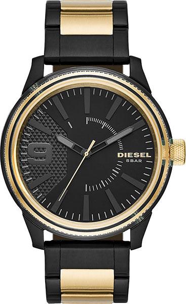 Мужские часы Diesel DZ1877