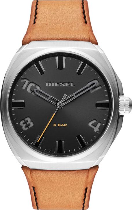 купить Мужские часы Diesel DZ1883 по цене 15510 рублей
