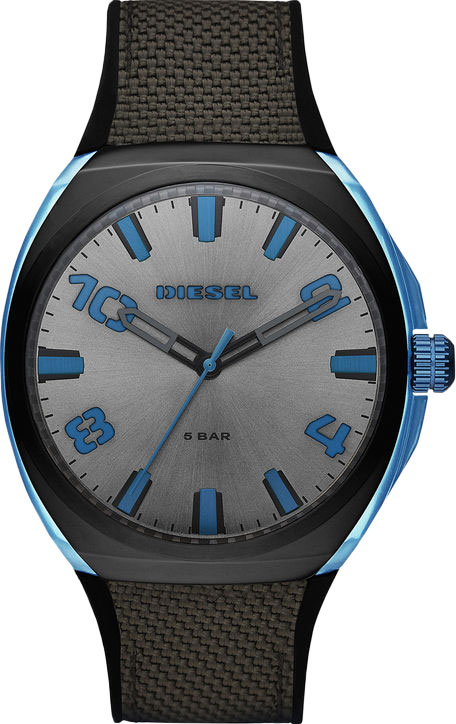 Мужские часы Diesel DZ1885