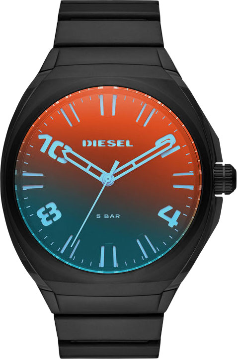 Мужские часы Diesel DZ1886