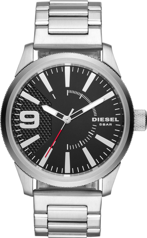 Мужские часы Diesel DZ1889 diesel dz5486 page 9