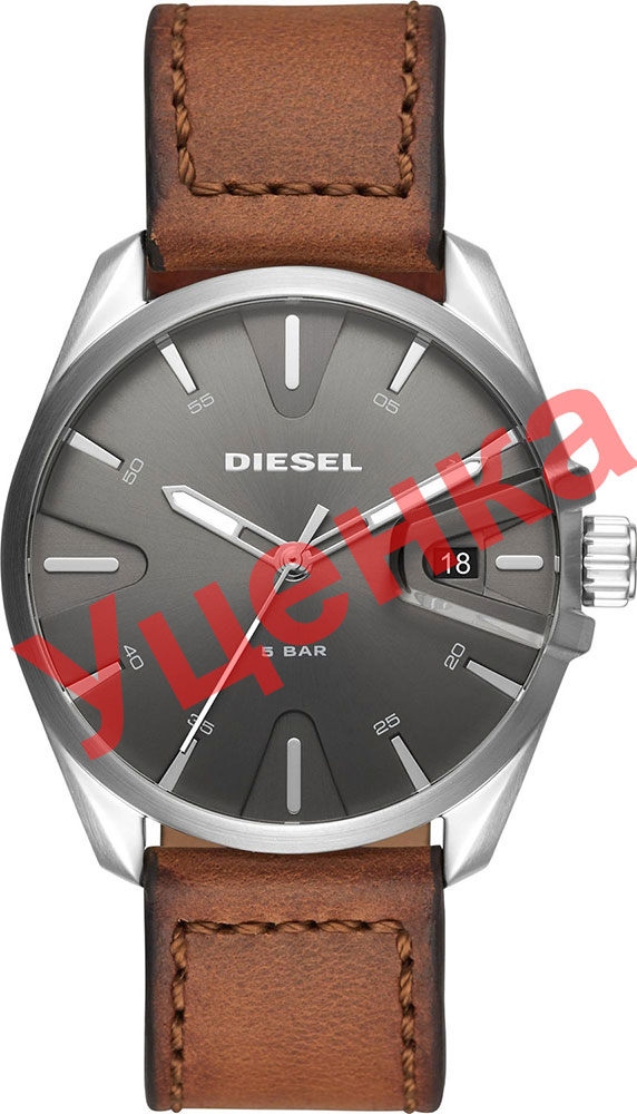Мужские часы Diesel DZ1890-ucenka