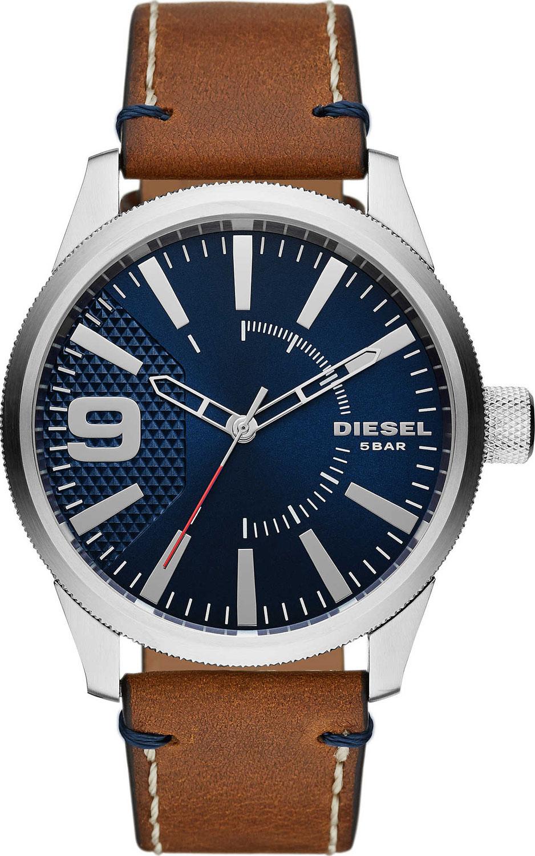 Мужские часы Diesel DZ1898