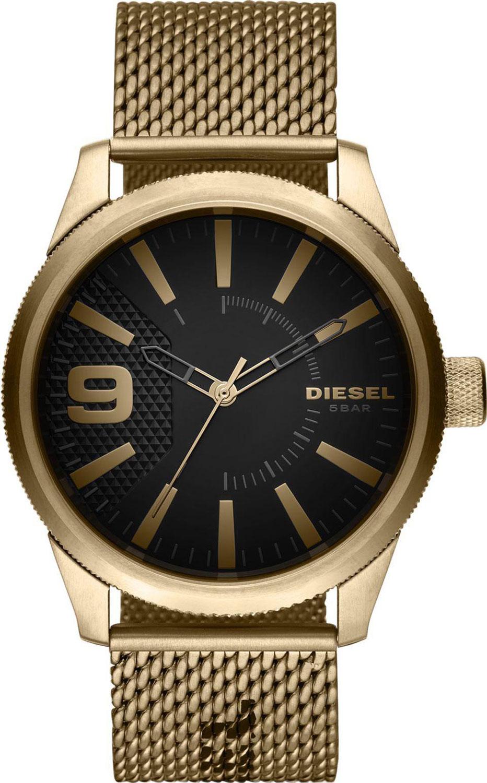 Мужские часы Diesel DZ1899