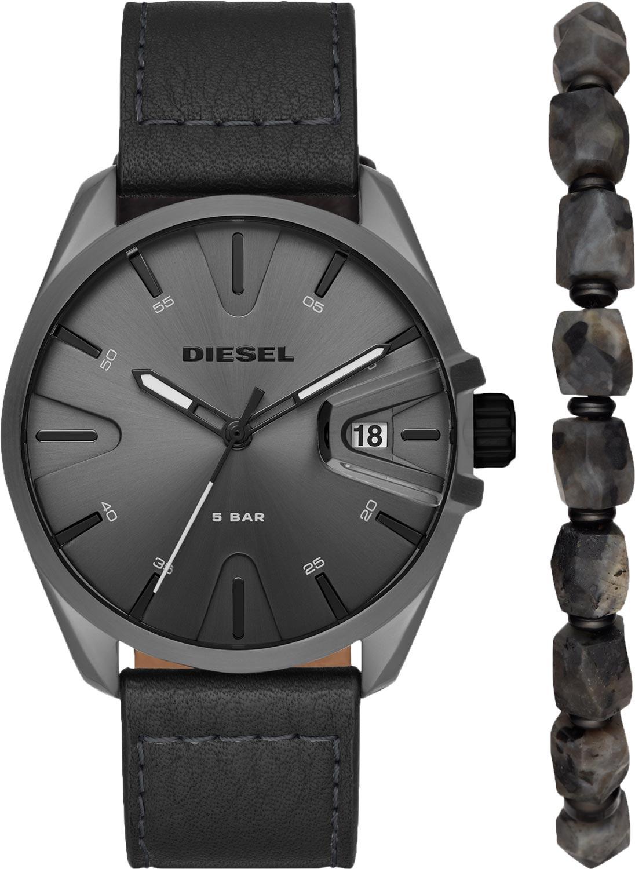 Мужские часы в коллекции MS9 Мужские часы Diesel DZ1924 фото