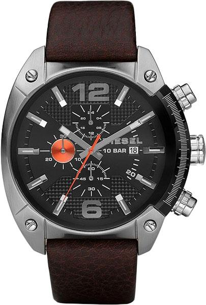 цена на Мужские часы Diesel DZ4204
