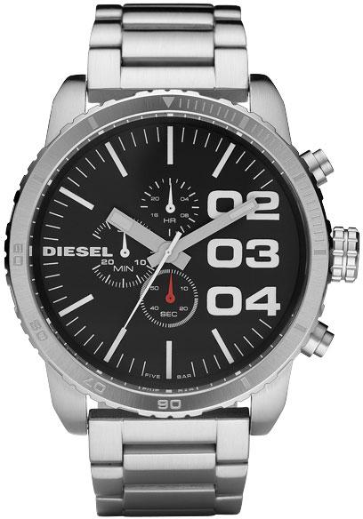 Мужские часы Diesel DZ4209